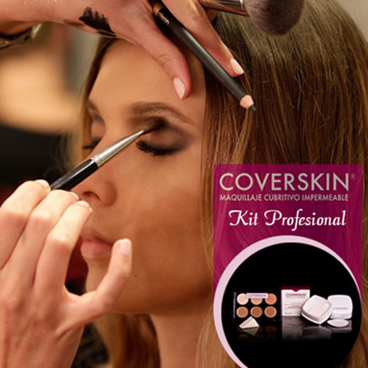 Coverskin Profesional