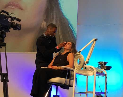 International Congress of Esthetics and Spa Miami