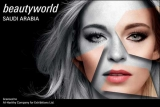 Beautyworld Saudi Arabia
